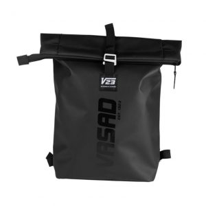 Rucsac Vasad All Weather Backpack