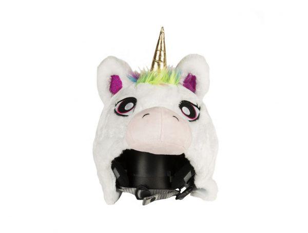 Husă Unicorn pentru Casca de Schi