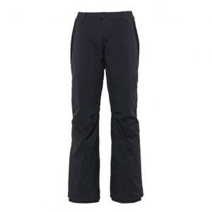 Pantaloni Ski și Snowboard 686 Progression Padded Pant Black