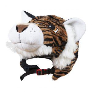 Husă Tigru pentru Casca de Schi