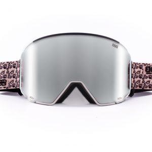 Ochelari Ski și Snowboard BOB Super Eye