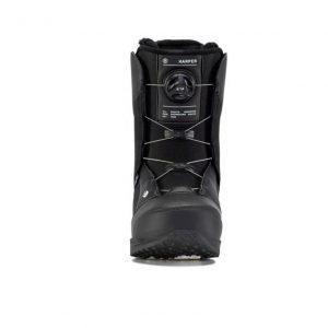 Boots Snowboard Ride Harper Black 2021