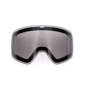 Lentilă Semi-Transparentă pentru Ochelarii de Ski SEA CAMO/DUST S2 20% LENSE