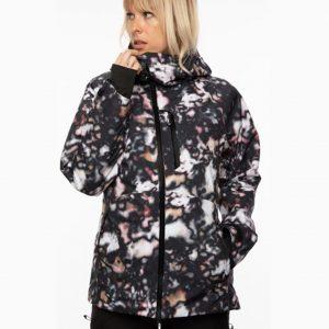 Geacă Ski și Snowboard 686 GLCR Hydra Insulated Jacket Abalone Camo